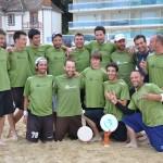 2011-Jacksuns_Vainqueur-et-Spirit