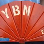 YBN2004-vainqueur_Jacksuns par Vincent Renaud