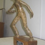 YBN2005-vainqueur_Iznogood par Vincent Renaud