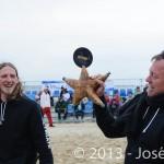 2013-Spirit-Open