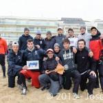 2013-vainqueur-Elite