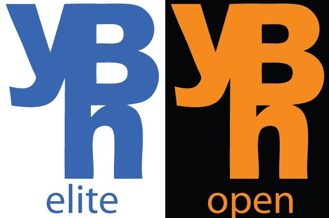 ybn-elite-open