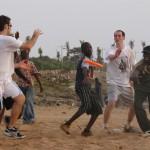 DPT-Dakar_noel_2008