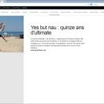 Magazine Loire Atlantique