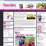 Pays Blanc (30.000 ex)