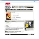 Wik Nantes