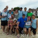 2014-deuxieme-open