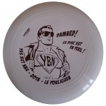 Disque-ultimate-frisbee_ybn-2013