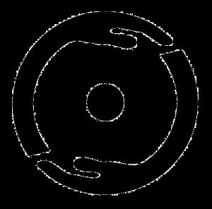 Logo-Sesquiditus