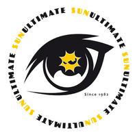 Sun ultimate