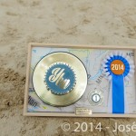 YBN-2014_Trophee-Vainqueur-Elite