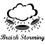 breizh-storming