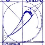 chillio_logo