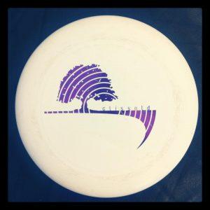 curve-logo-disque