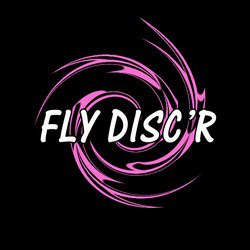 logo-fly-disc-r