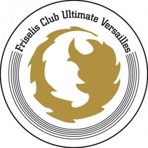 logo-friselis