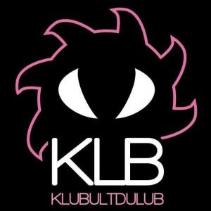 logo-klubultdulub