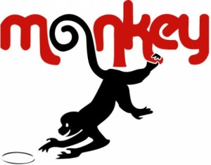 logo_monkey