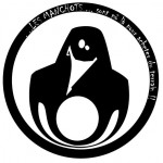 manchots_logo_frisbee