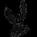 mohawks-logo