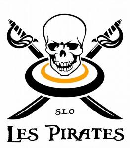 pirates-laval