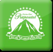 prapoutel