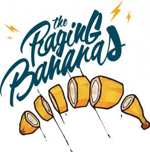 raging-bananas