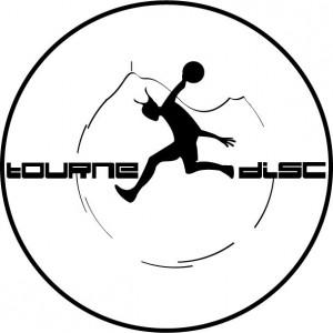 tourne-disc
