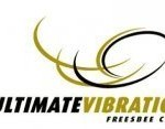 ultimate-vibration