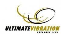 ultimate-vibration