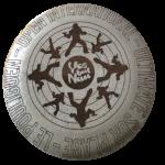 Trophée Spirit 2016