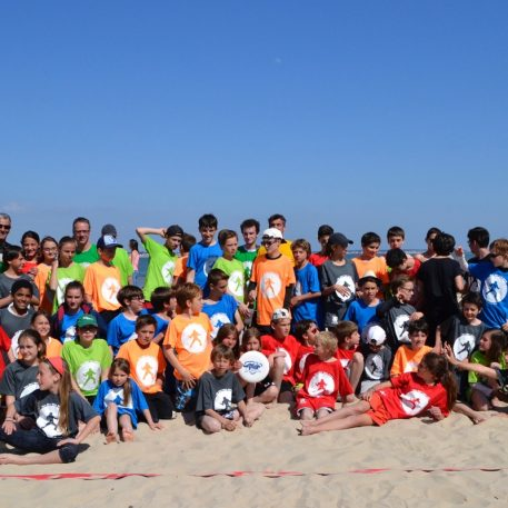 Ultimate-Frisbee_Hat_Pouliguen-Juniors