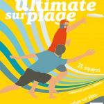 Affiche_Ultimate-beach_YBN_2017