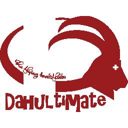 logoDahuts