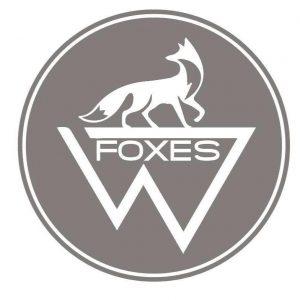 white-foxes