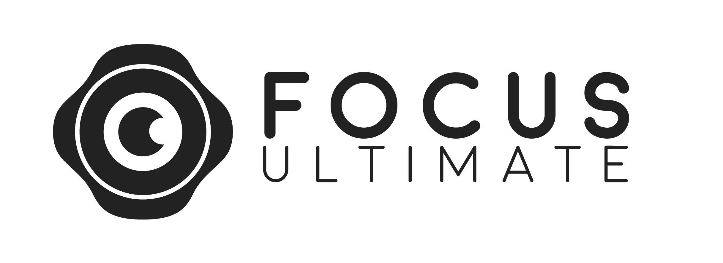 Focus Ultimate